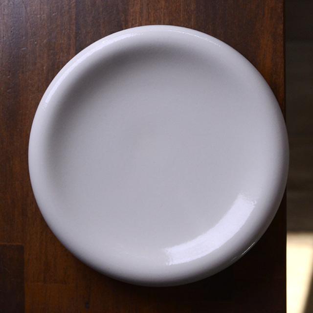 和食器 Cloud8 作家「田中雅文」