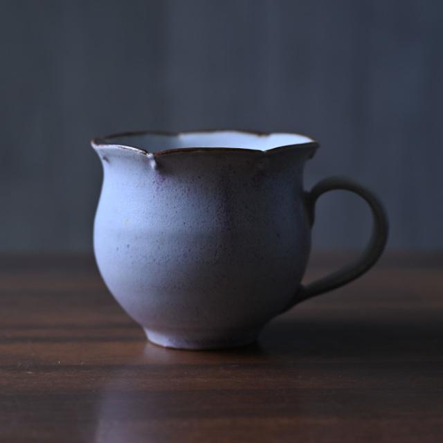 マグカップ作家「山本雅彦」