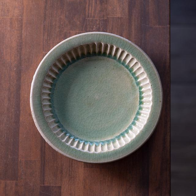 和食器 皿