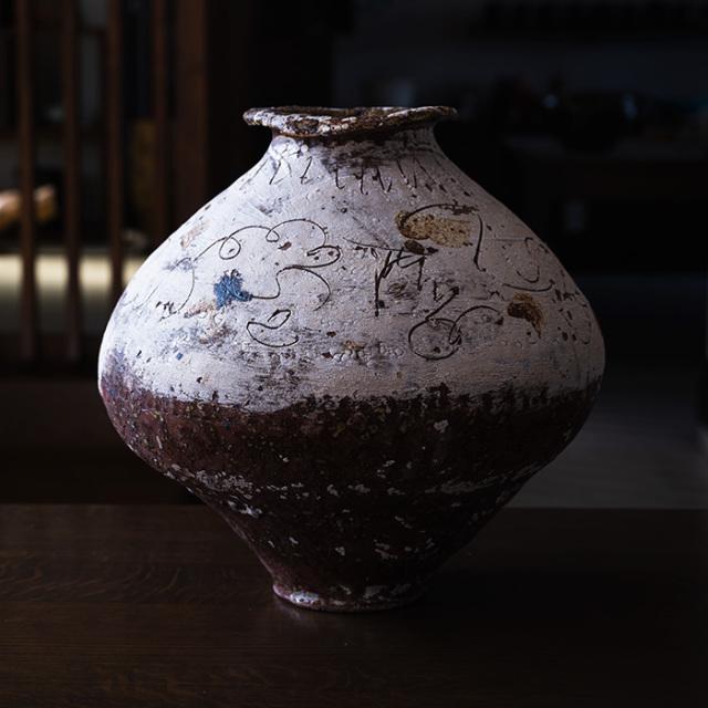 別冊炎芸術「愛しの陶磁器」
