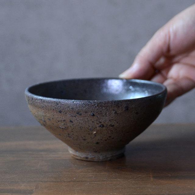 和食器 南蛮鉢no.1 作家「川淵直樹」