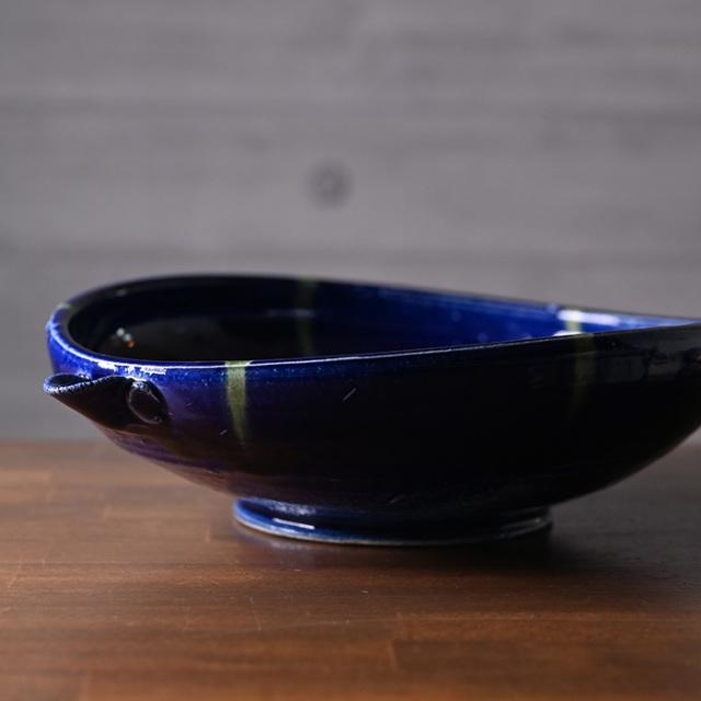 陶芸家 器