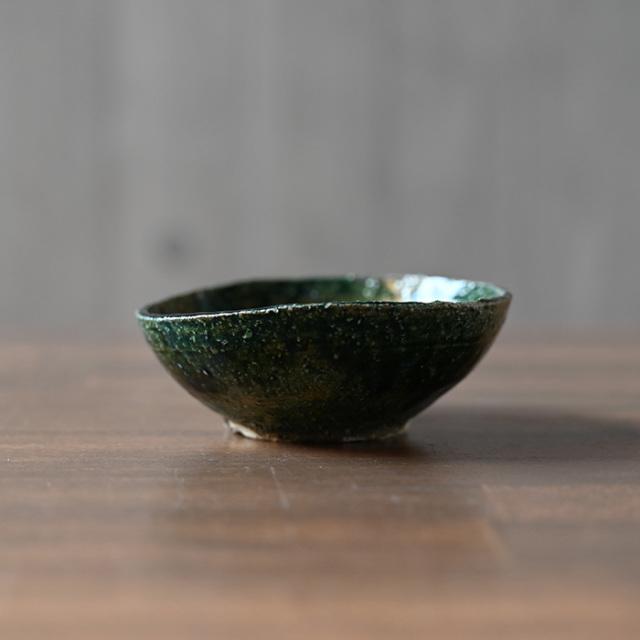 器 陶芸 横山拓也