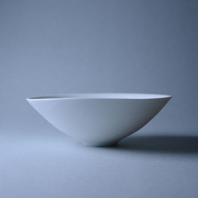 Dinner Bowl  作家「田中陽子」