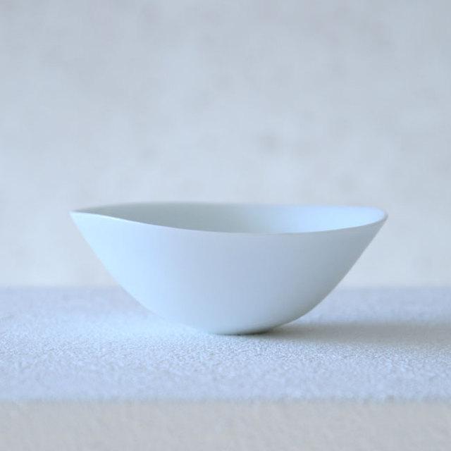 Lunch Bowl (S) 作家「田中陽子」