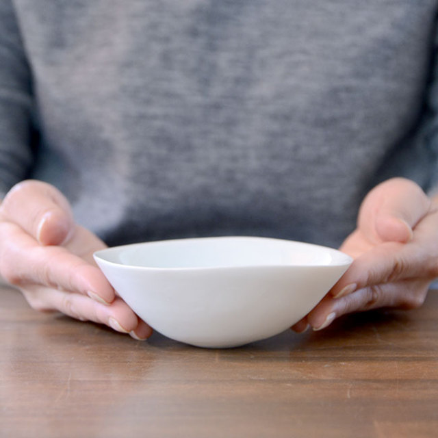 Lunch Bowl (S) 作家「田中陽子」