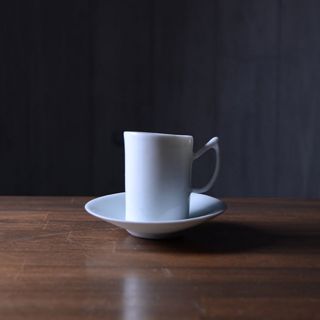 OF Cup&Saucer ver.2 作家「田中陽子」