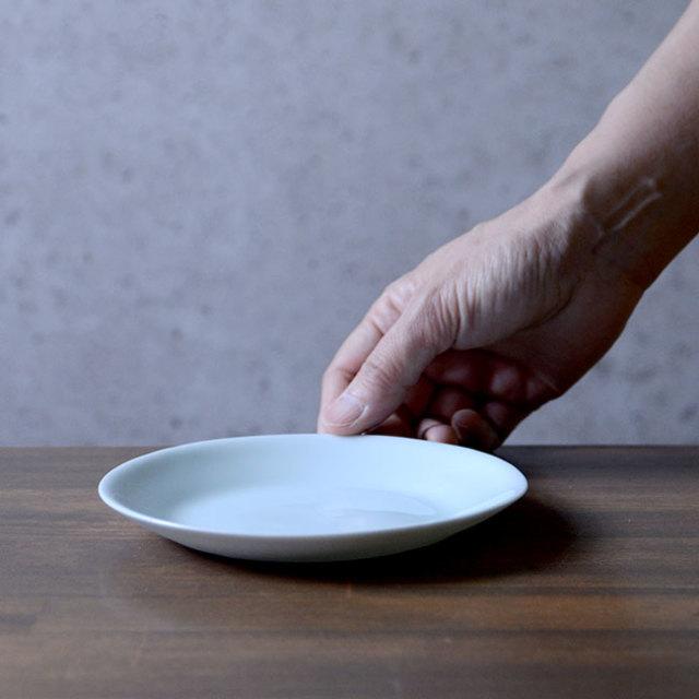 Salad Plate 作家「田中陽子」