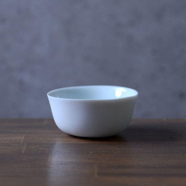 煎茶cup 作家「田中陽子」