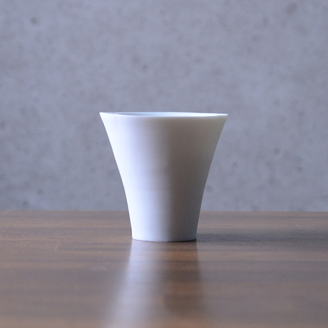Smart Cups 作家「田中陽子」