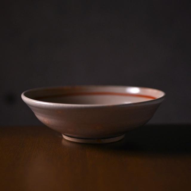 陶芸 食器