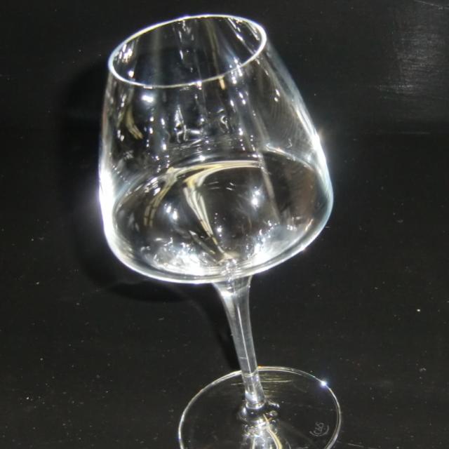 テイスティンググラス シェフソムリエ