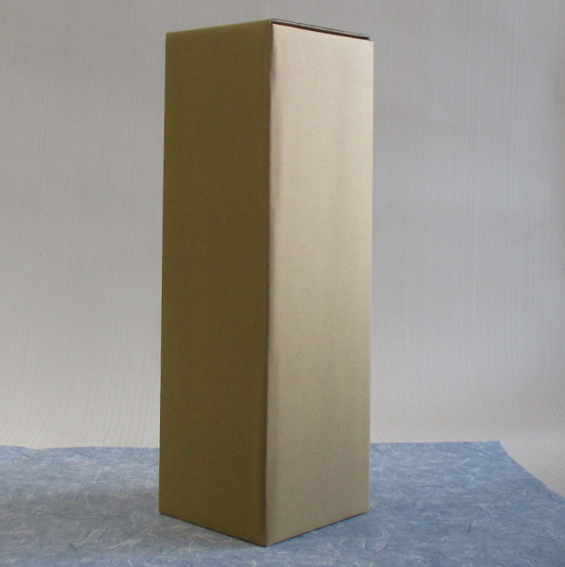 縦詰めギフト箱 1800ml 1本用