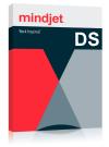MindManager DS 11 シングル ダウンロード版