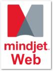 Mindjet web - Single  (マインドジェット ウェブ)1年間使用ライセンス