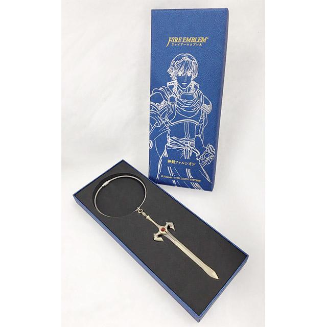 ファイアーエムブレム Armory collection/神剣ファルシオン
