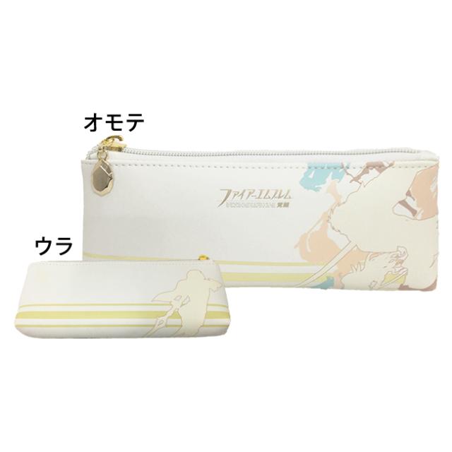 ファイアーエムブレム ポーチ/覚醒 Vol.1