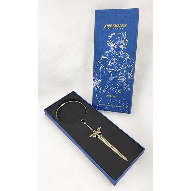 ファイアーエムブレム Armory collection/封印の剣