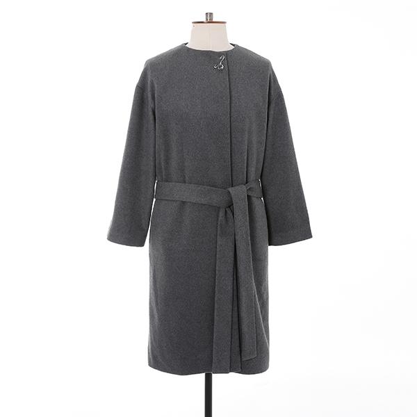 ファイアーエムブレム 風花雪月 ベレス モデル コート