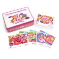 星のカービィ プププメモリーズBOX-KIRBY 25TH ANNIVERSARY-  ★Special Edition