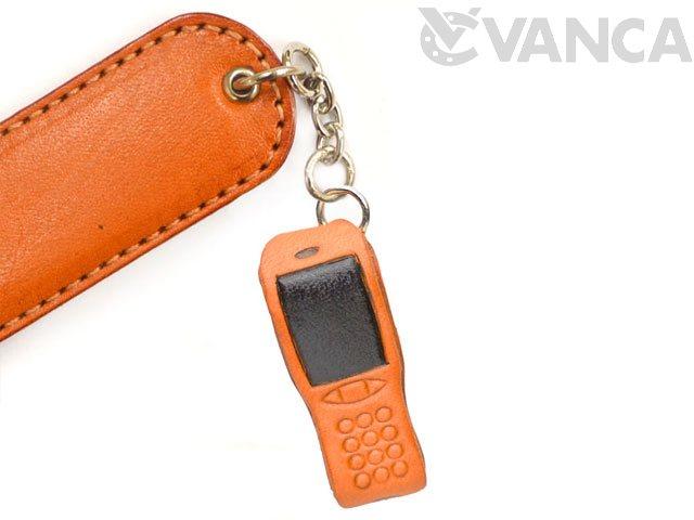 携帯電話 ペーパーナイフ VANCA