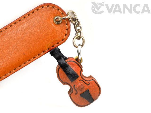 ヴァイオリン ペーパーナイフ VANCA