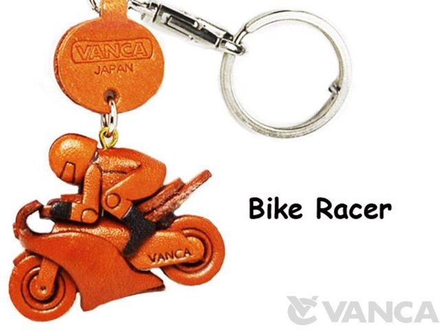 VANCA オートバイ レーサー