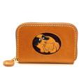 犬とねこ カードケース