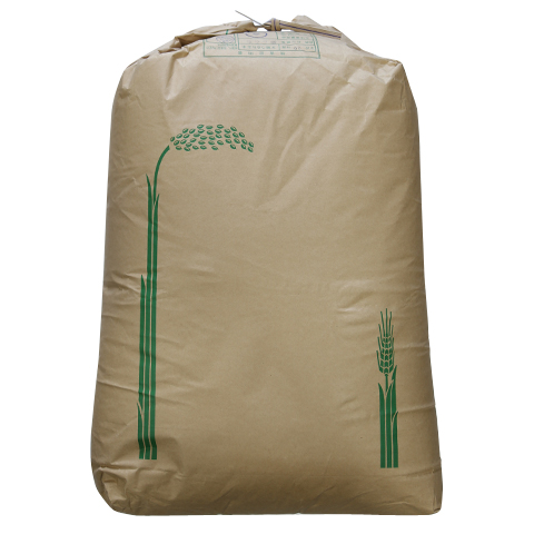 ずばぬけ(コシヒカリ_) 玄米30kg