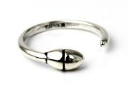 正規取扱 VASSER(バッサー) Life Ring(ライフリング) ピンキー/トゥ用