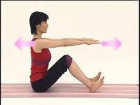 腰痛・背中の痛みの解消