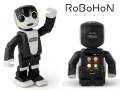 『ロボホン』 ロボット教室会員様特典付き 【ココロプラン12ヶ月無料+キャリングケース】