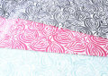 WORLD FABRICS 英国輸入生地Nina Campbell(ニナ・キャンベル) NCF3631/01