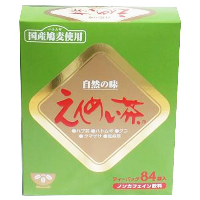 黒姫)えんめい茶 TB84 5g×84