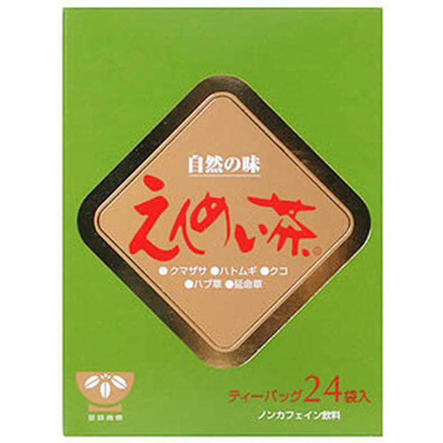 黒姫)えんめい茶 TB24 5g×24
