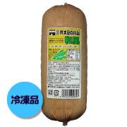 冷凍:三育大豆のハム和風