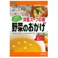 ムソー)野菜のおかげ徳用 5g x 30袋