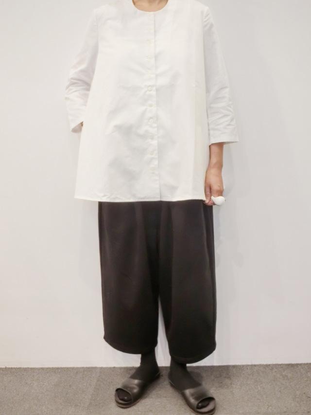 vekt:シャツジャケット