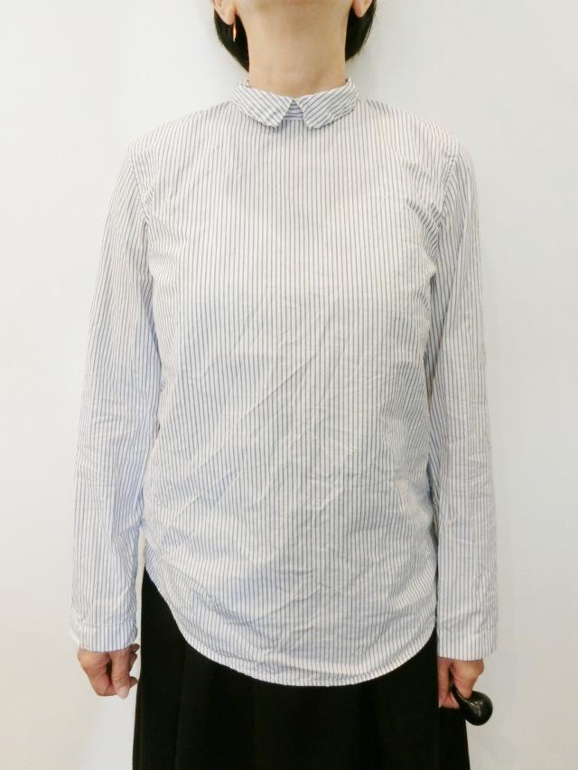 BERG FABEL:ハンナシャツ
