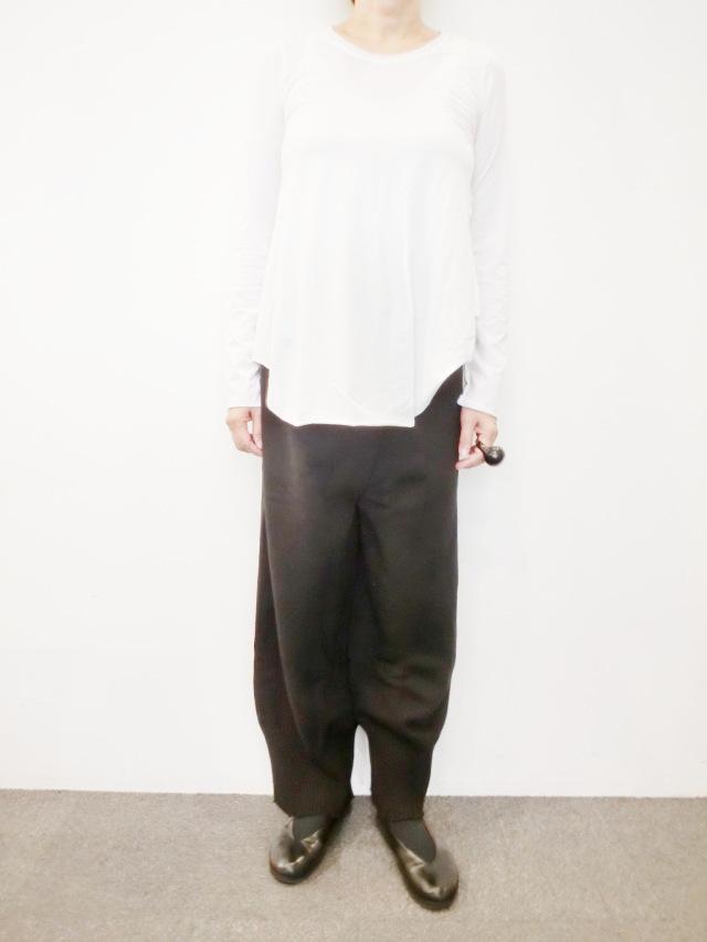 SERIENUMERICA:ティーシャツ