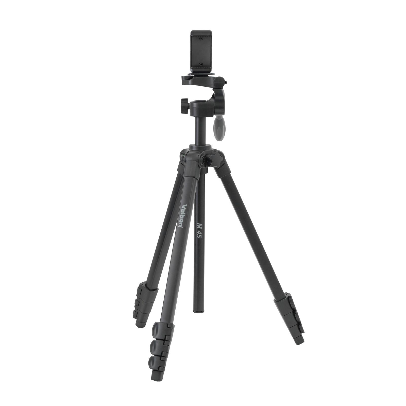 M45スマートフォンホルダー