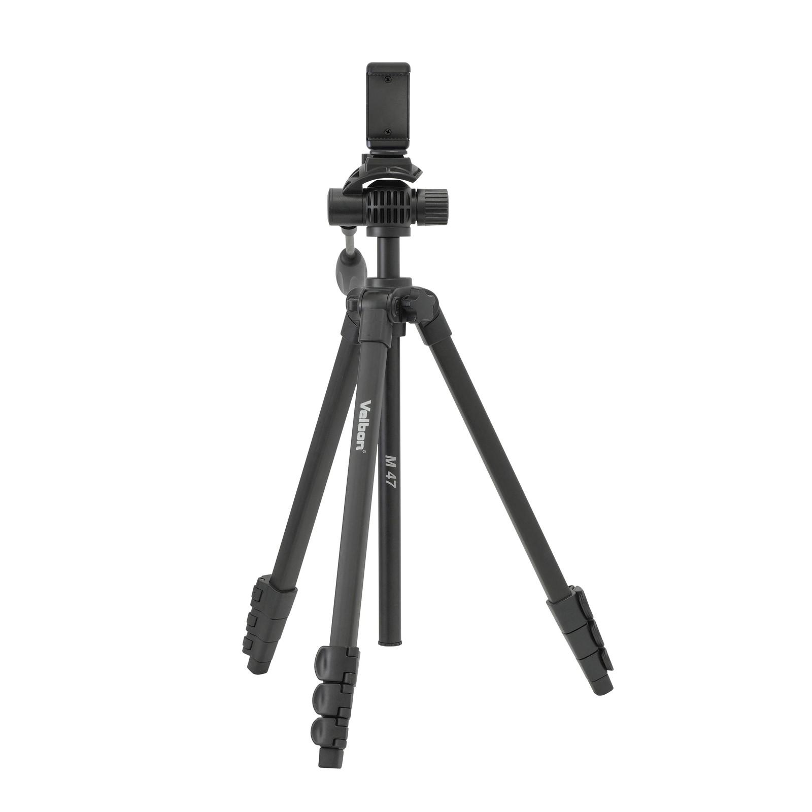 M47スマートフォンホルダー