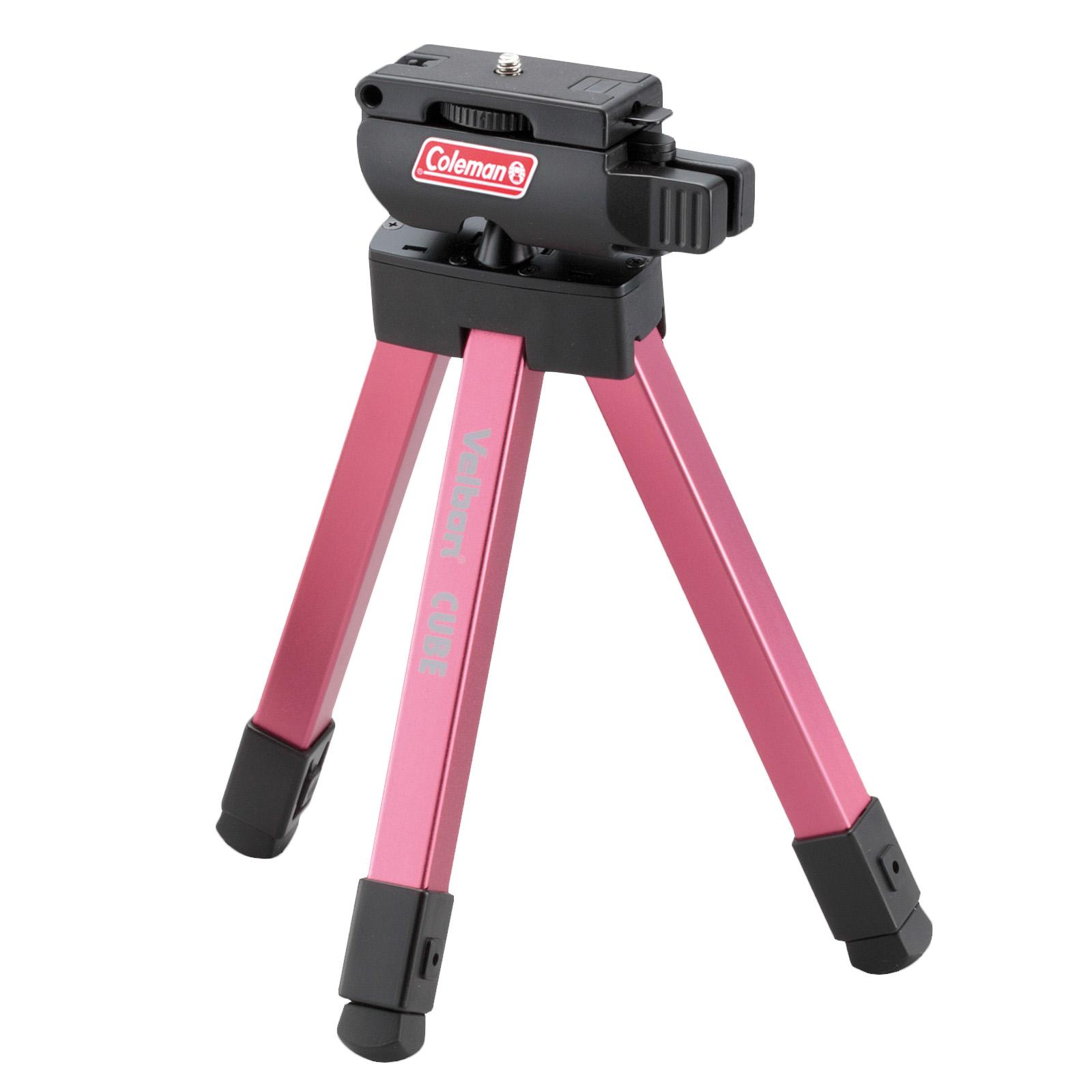 【B級品】 キューブ プラス ピンク