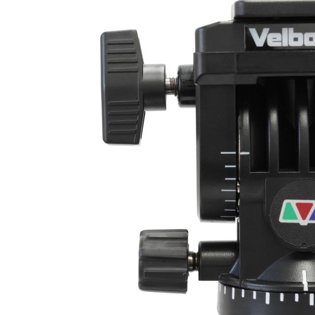 Videomate438