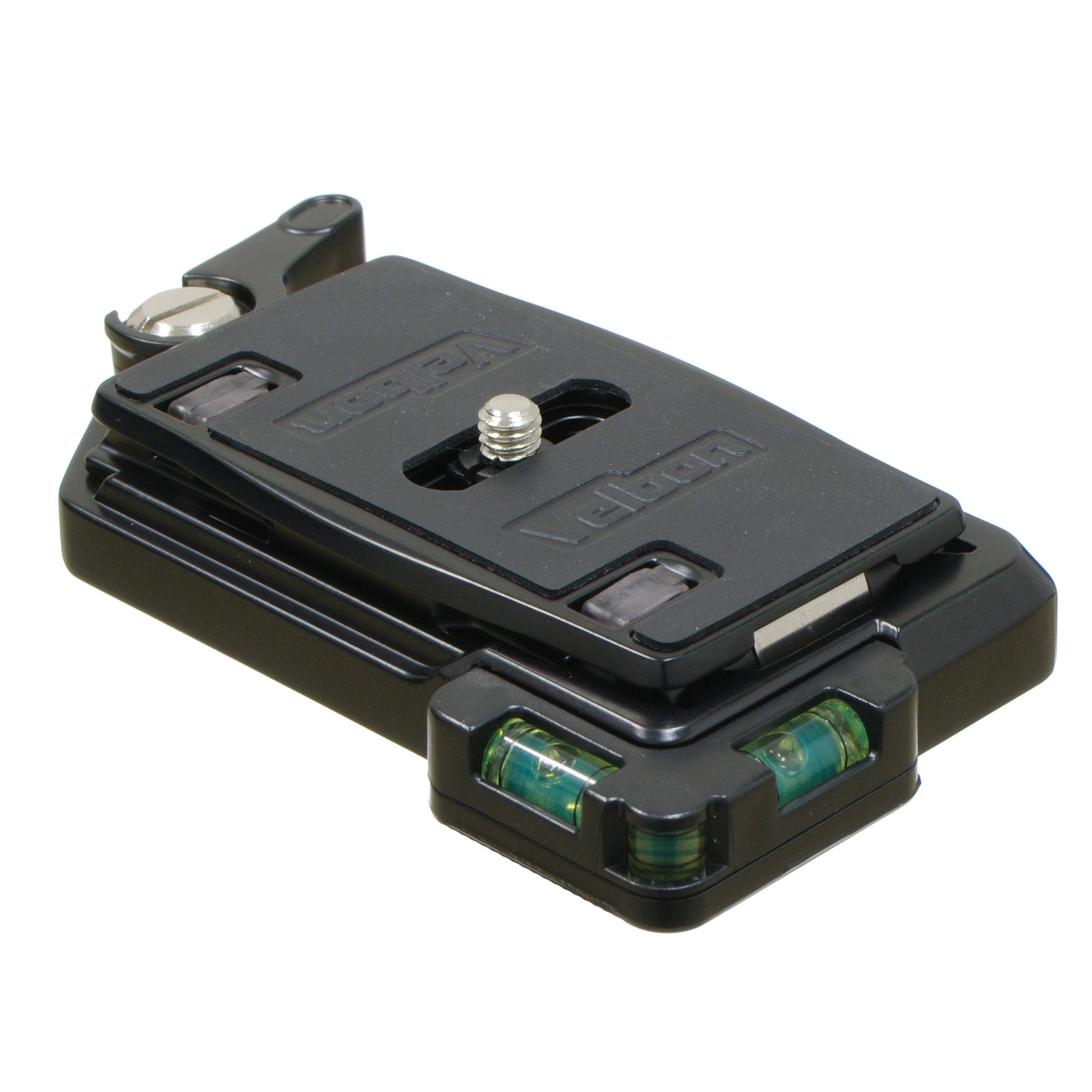 QRA-635L II