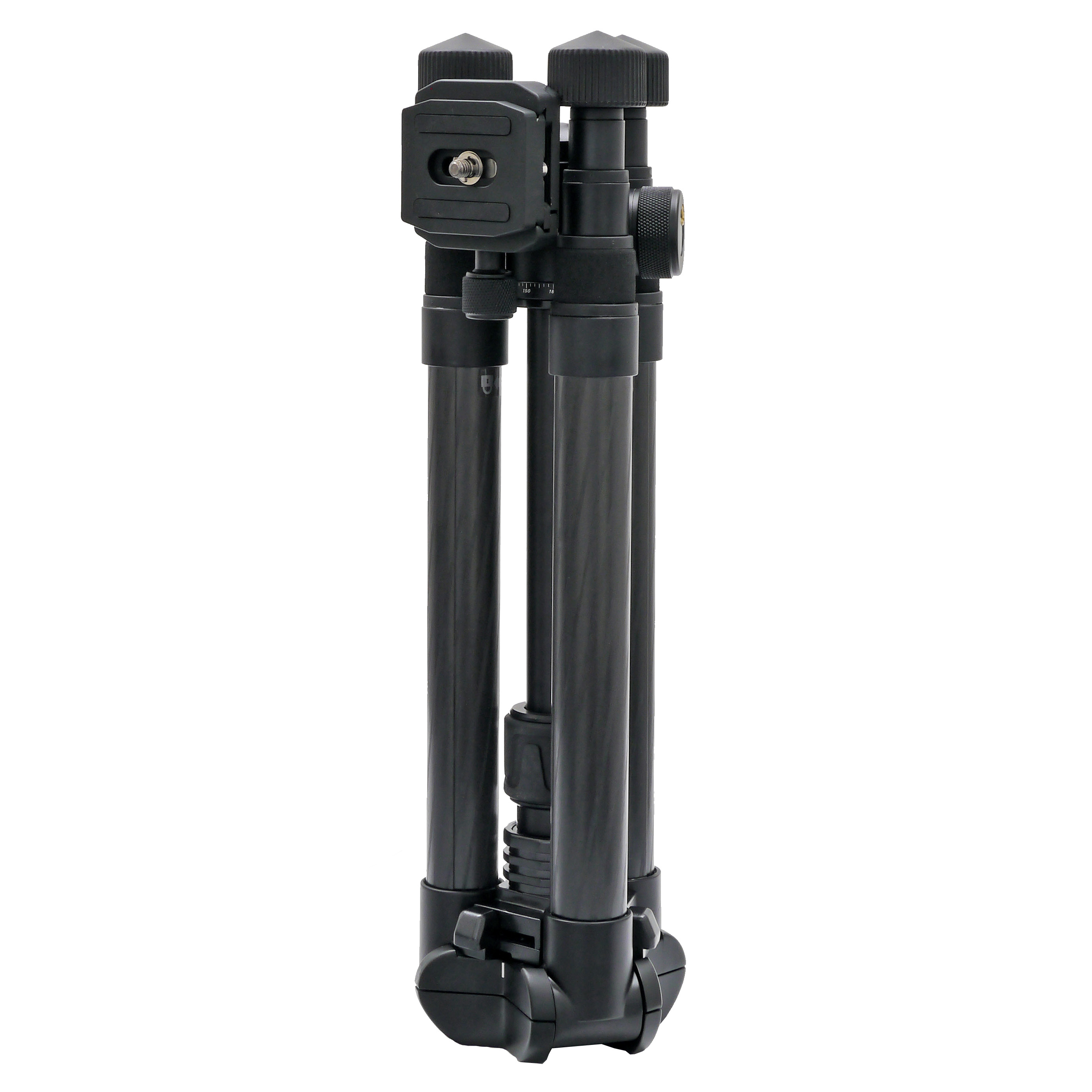 Binoculars & Telescopes Cameras & Photo Velbon Binoculars Accessories Tripod Mounting Adapter Binoculars Com Holder Jp