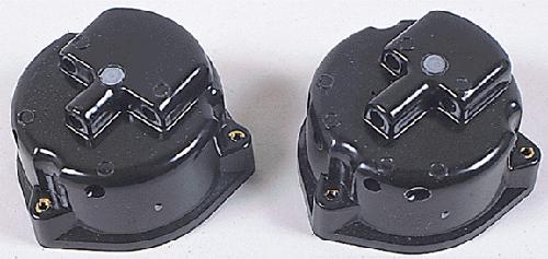 ランボルギーニ デストリビューター キャップ(12気筒・8気筒)