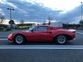 フェラーリ246Dino GTS.jpg