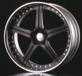 ランボルギーニ ムルシエラゴ 鍛造3P ホイール V-SPECIALE