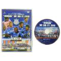 2010年J1昇格記念DVD
